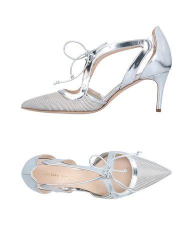 Deimille Shoe for salg 2014 utløp veldig billig Red pre-ordre Eastbay billig salg rimelig nicekicks billig pris 1lgItB0