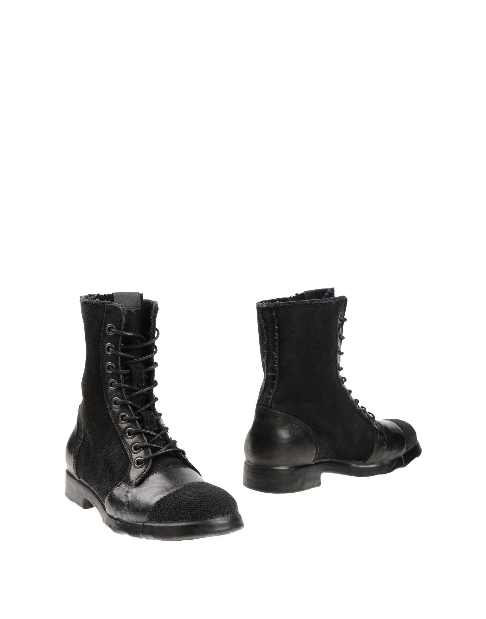 Rubber Soul Stiefelette Damen  11399230ET Gute Qualität beliebte Schuhe