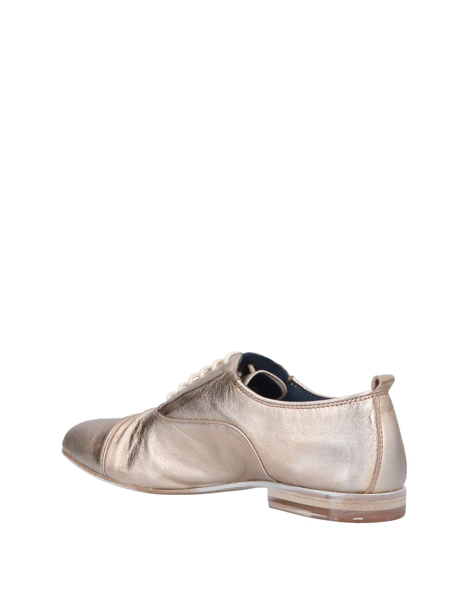 Creation Of Minds Schnürschuhe Damen Damen Damen  11399233EU Neue Schuhe b9c25d