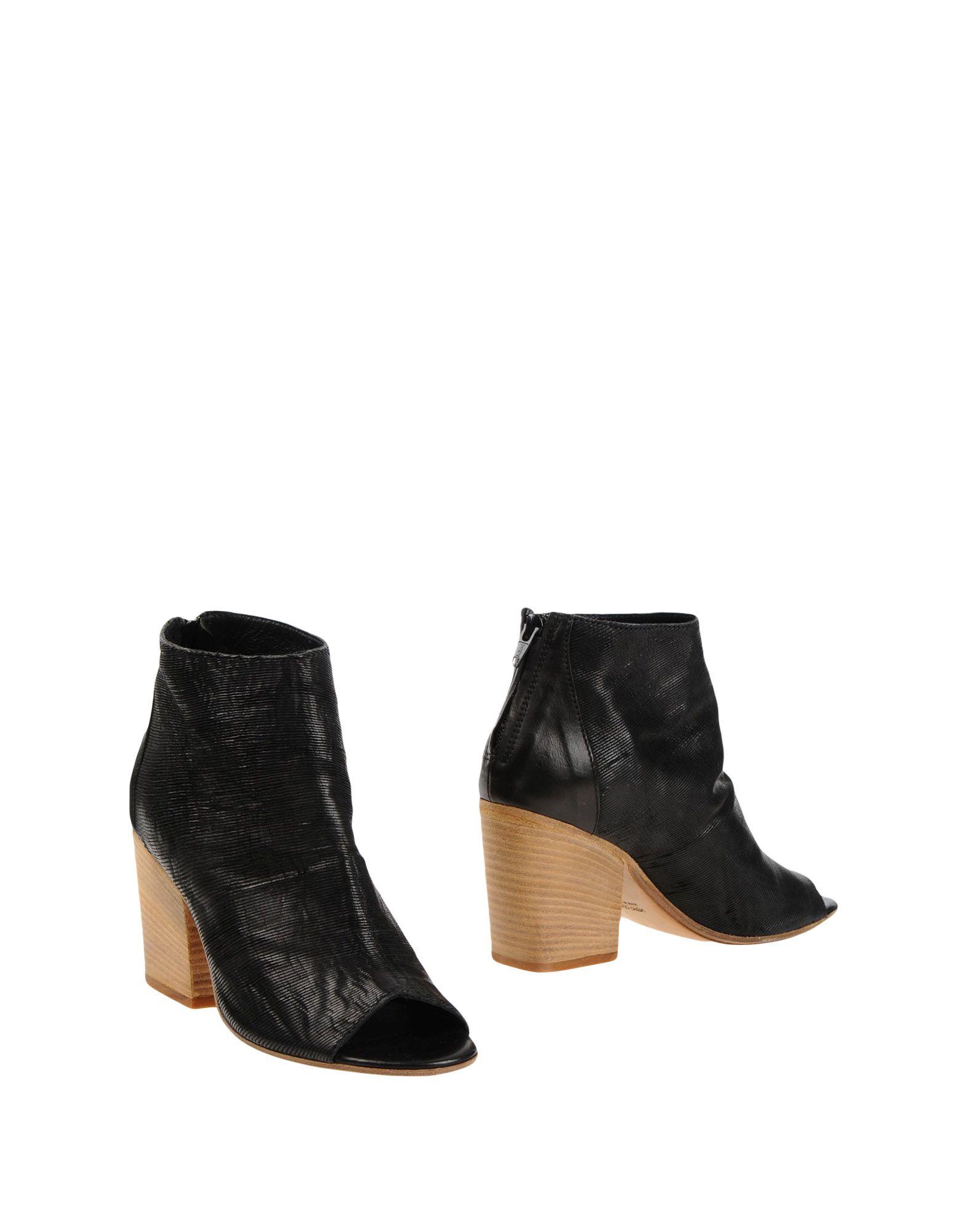 Moda Stivaletti Fru.It Donna - 11399249TJ