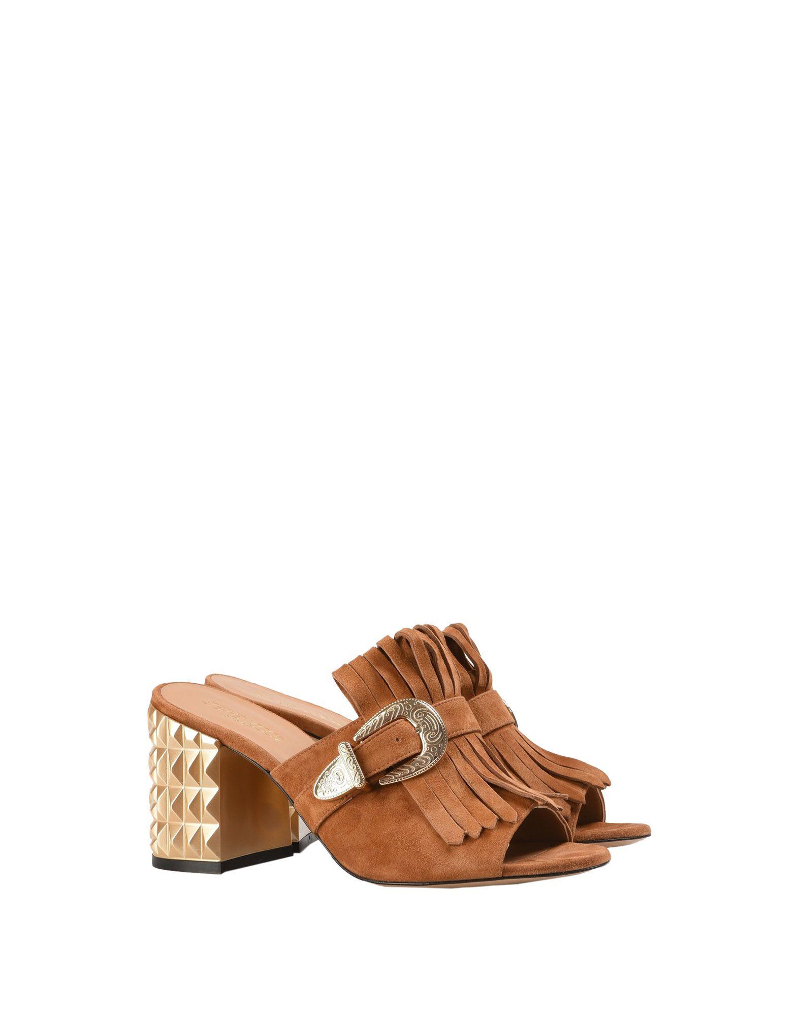 Stephen Good  London 11399254EP Sandalen Damen  11399254EP London Gute Qualität beliebte Schuhe 91227a