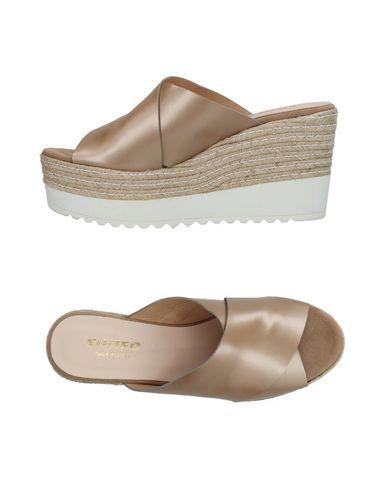 SOHER Sandales