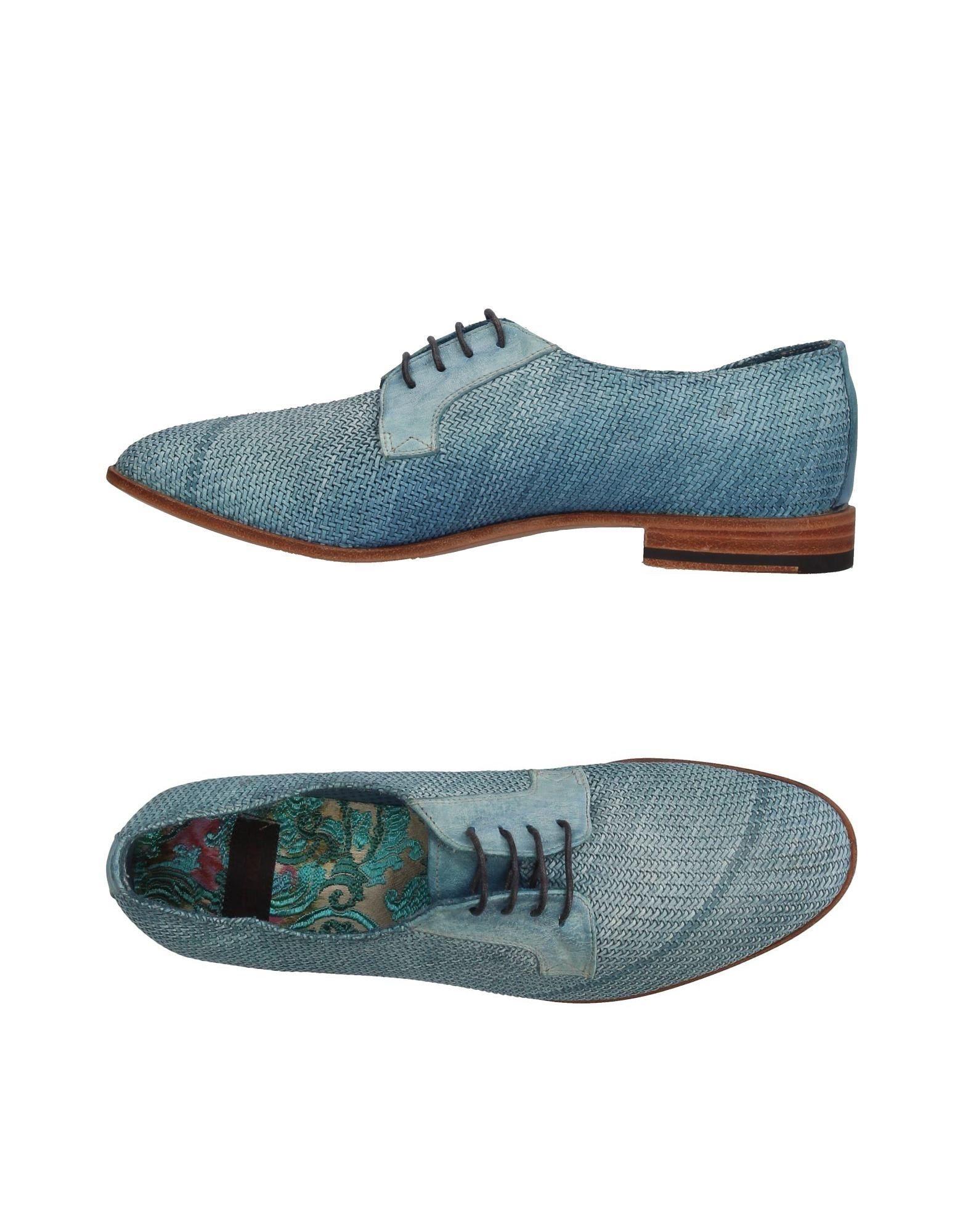 Raparo Schnürschuhe Damen  11399273AT Gute Qualität beliebte Schuhe