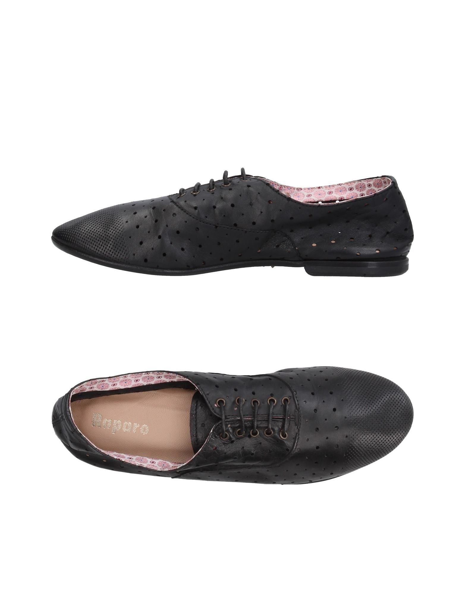 Raparo Schnürschuhe Damen  11399281PP Gute Qualität beliebte Schuhe