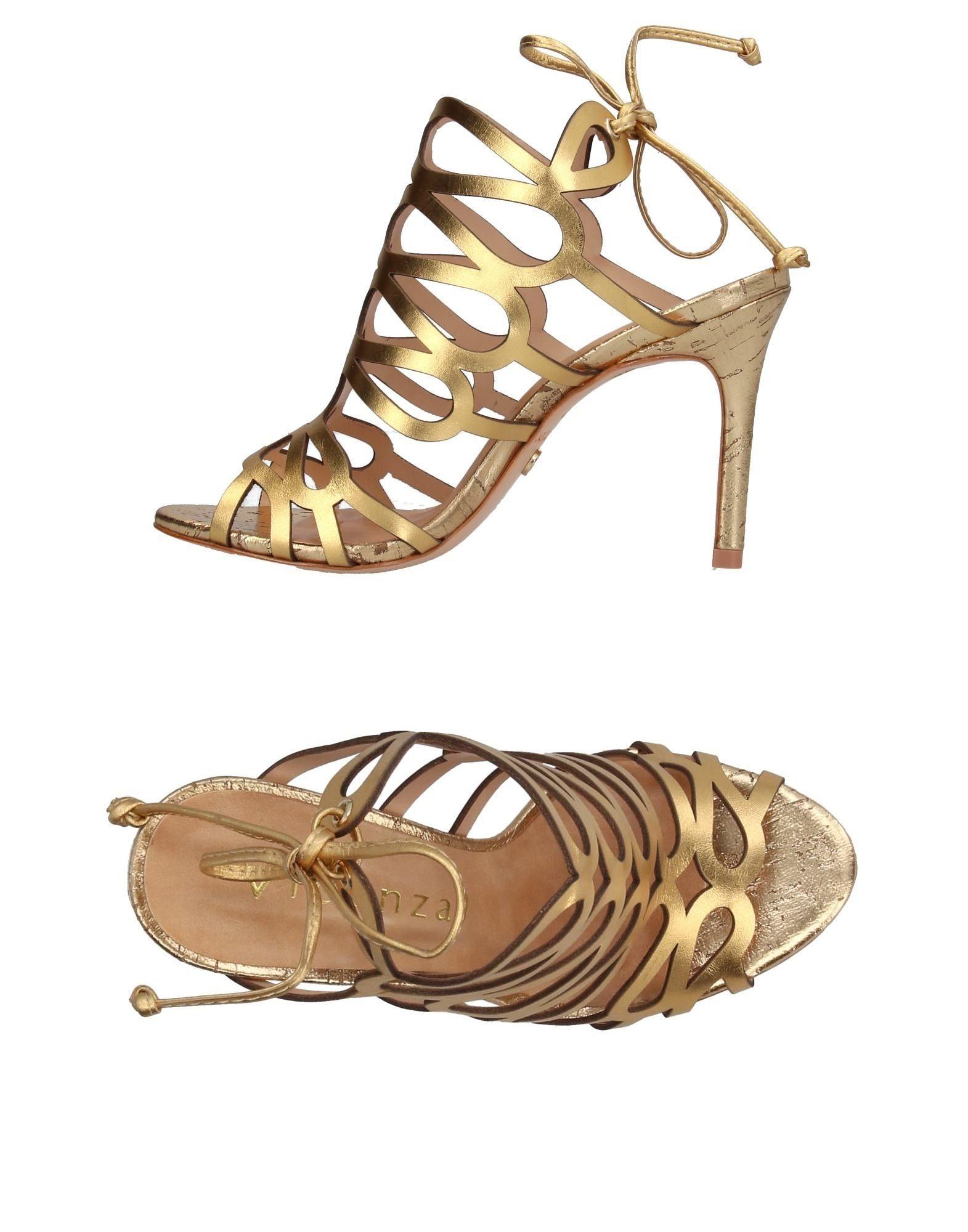Vicenza) Sandalen Damen  11399303TL Gute Qualität beliebte Schuhe Schuhe beliebte d84b01