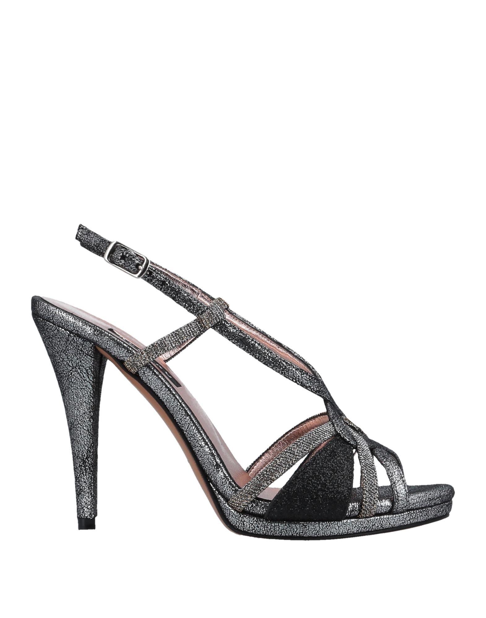 Albano Sandals - Women Albano United Sandals online on  United Albano Kingdom - 11399317AJ a9cc70