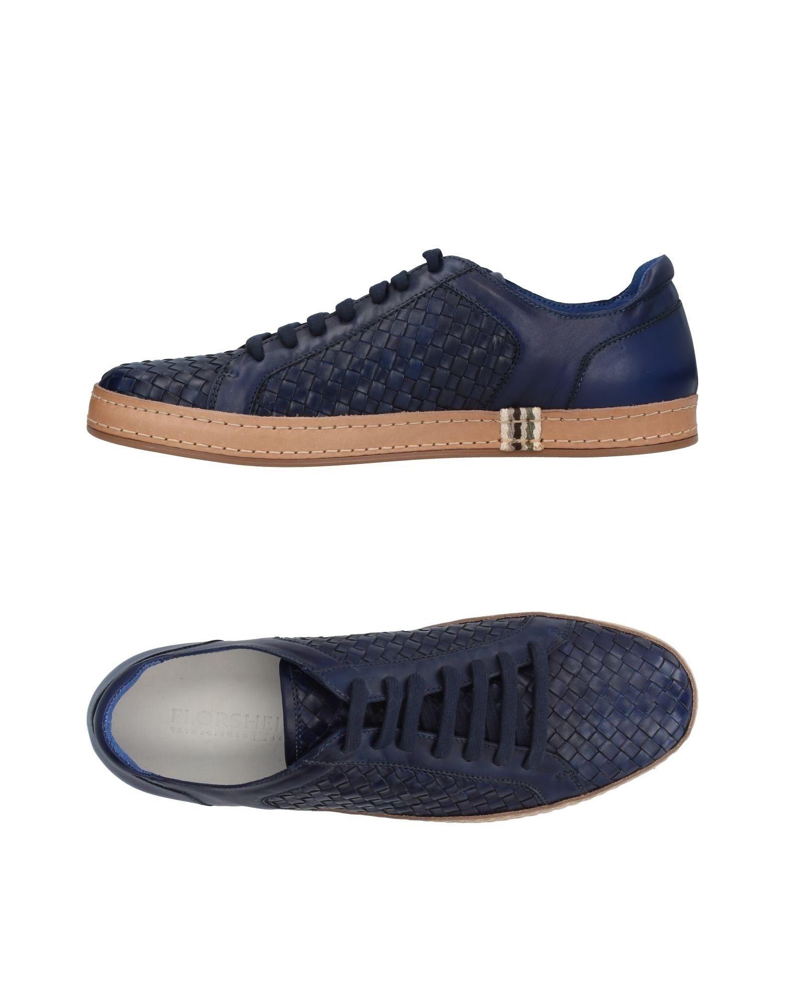 A buon mercato Sneakers Florsheim Uomo - 11399320XC