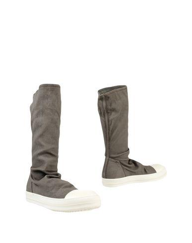 Zapatos con descuento Botín Rick Ows Hombre - 11399325BF Botines Rick Ows - 11399325BF - Plomo f7ab9a