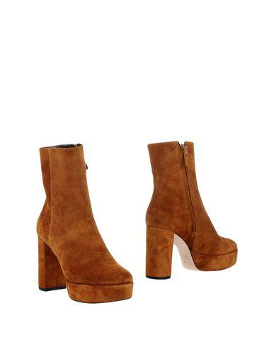 new concept b290b 44a6c DEIMILLE Ankle boot - Footwear D | YOOX.COM