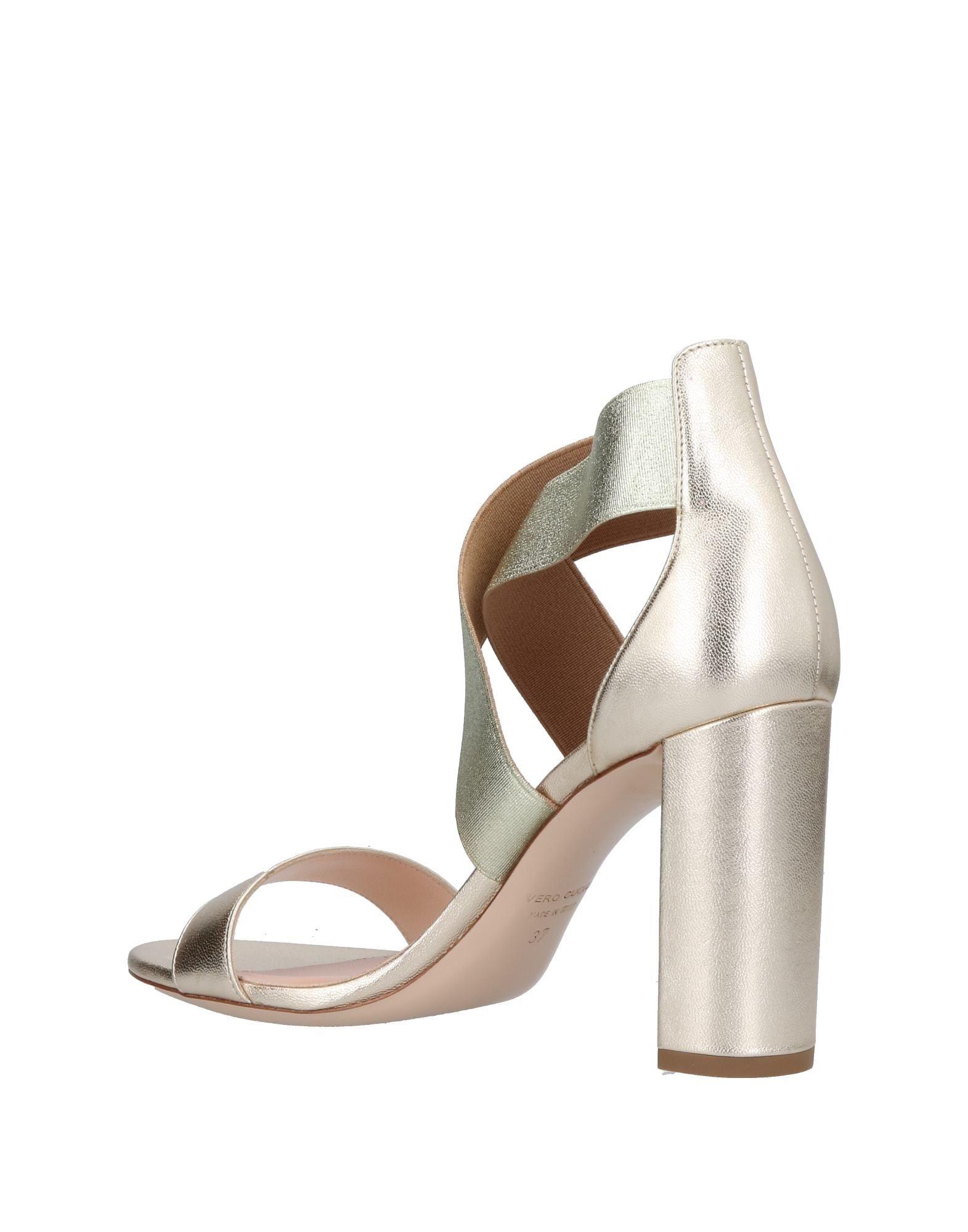 Sandales Deimille Femme - Sandales Deimille sur