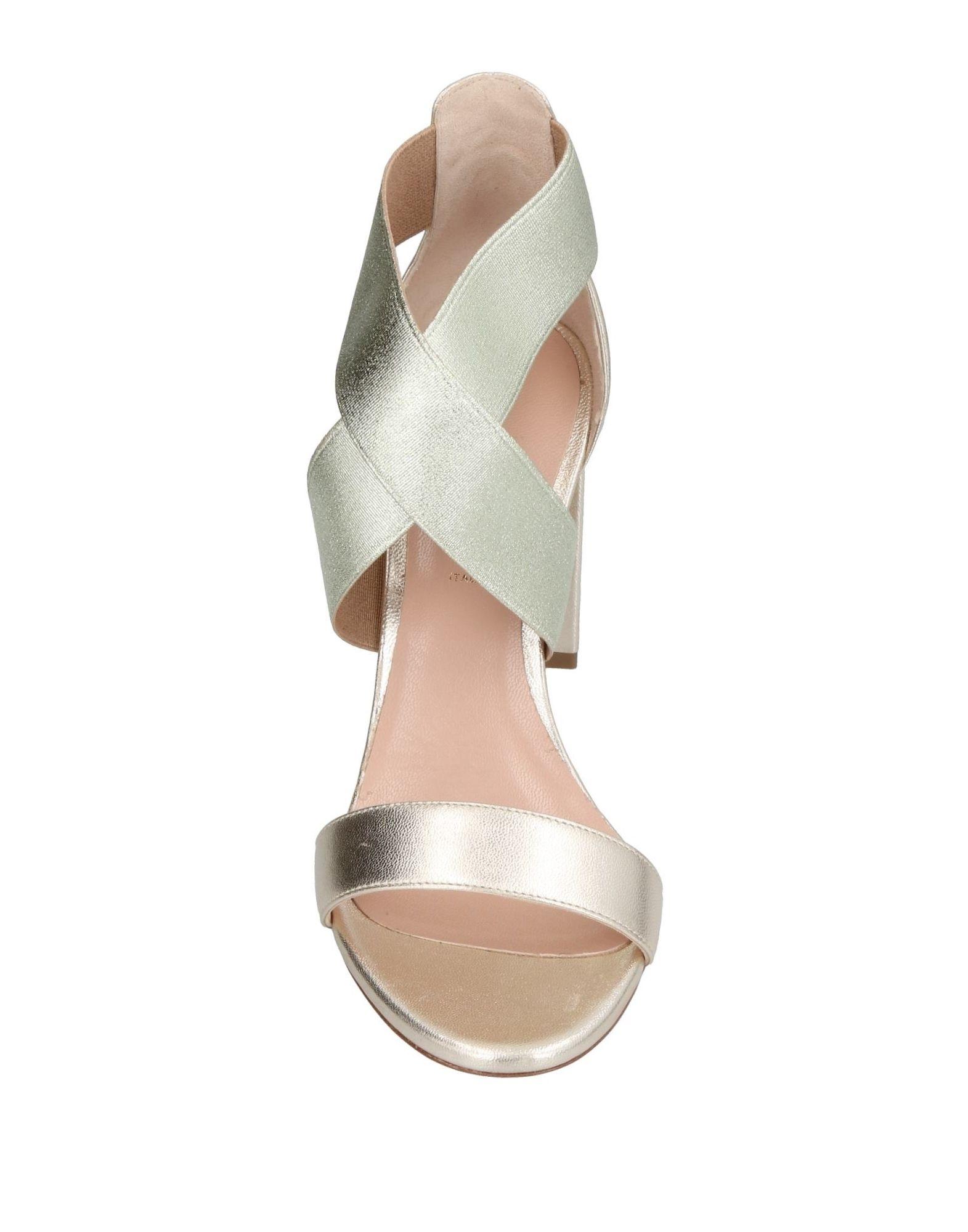 Deimille Sandalen Damen  11399332IC Qualität Gute Qualität 11399332IC beliebte Schuhe c66517