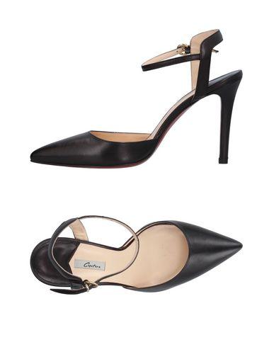 COUTURE Zapato de salón