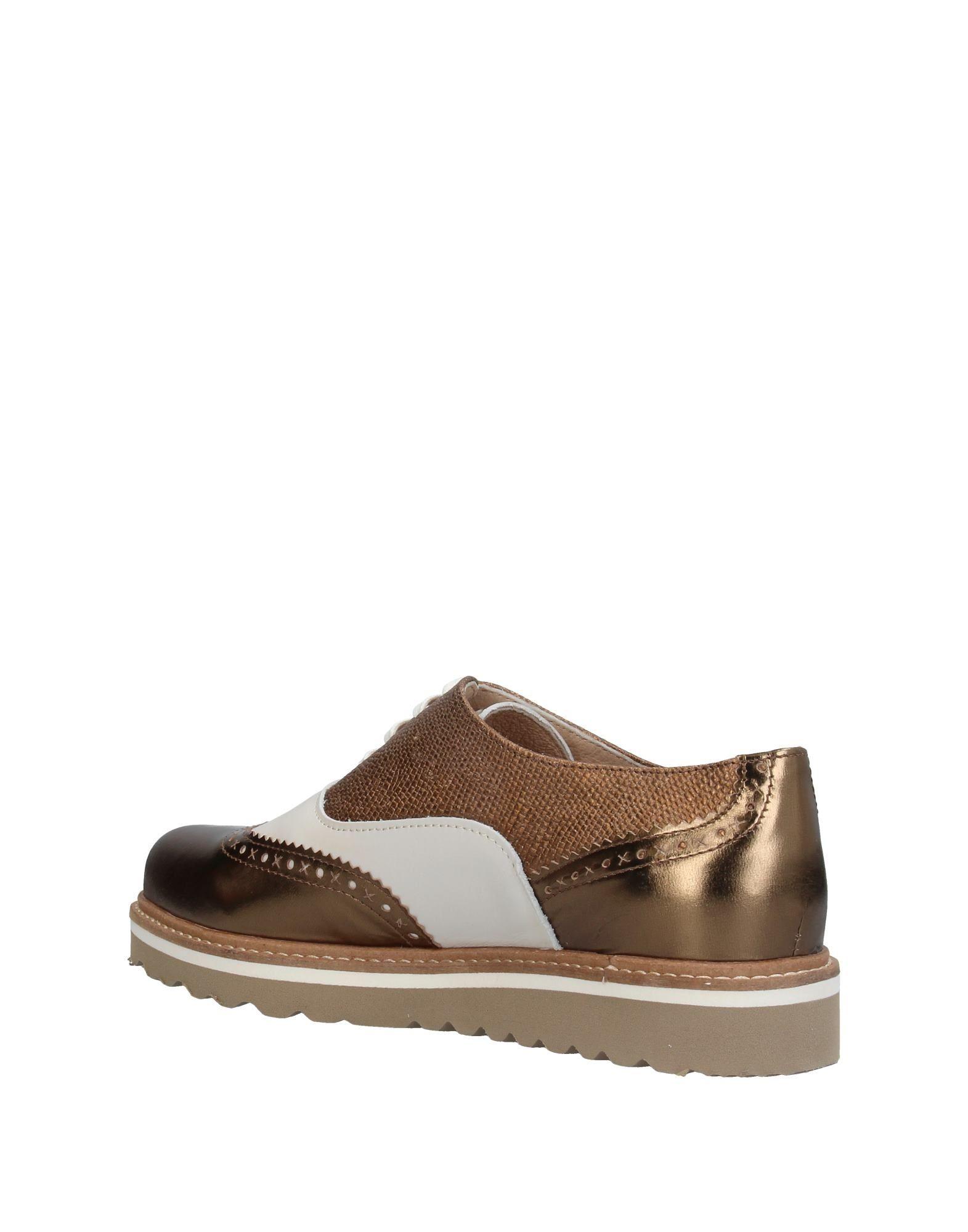 Trussardi Jeans Schnürschuhe Damen  11399355GG Gute Qualität beliebte beliebte beliebte Schuhe 4cf0b8