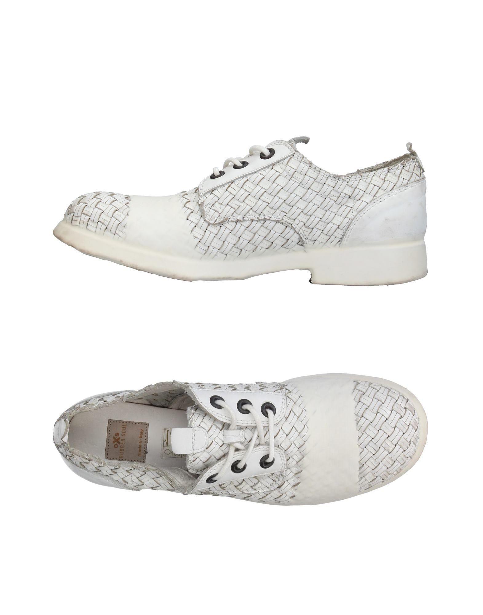Sneakers Rubber Soul Donna - Acquista online su