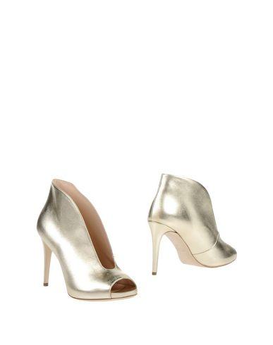 Zapatos de hombres y mujeres mujeres mujeres de moda casual Botín Deimille Mujer - Botines Deimille - 11399379BC Platino 517bcc