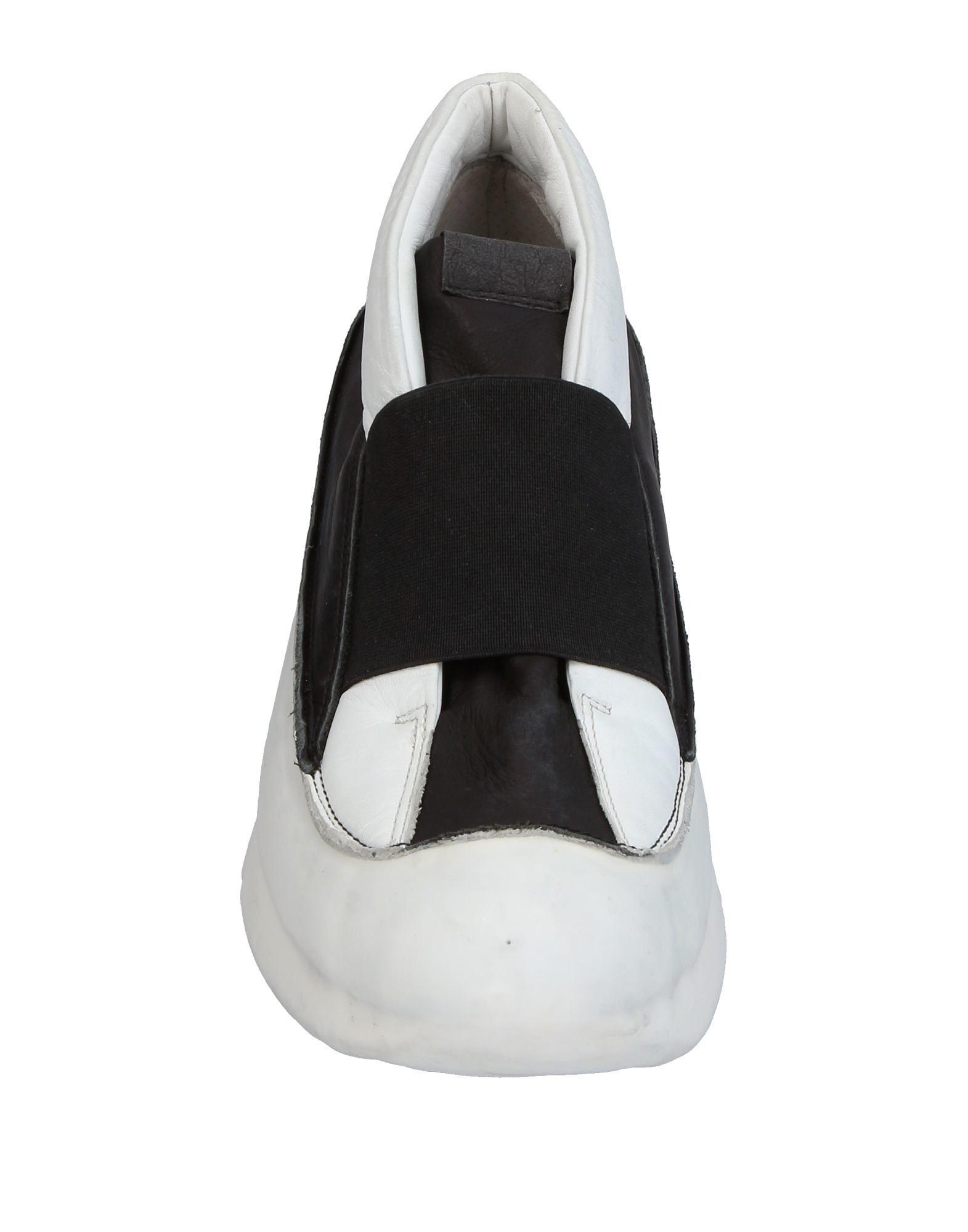 Sneakers Rubber Soul Femme - Sneakers Rubber Soul sur ...