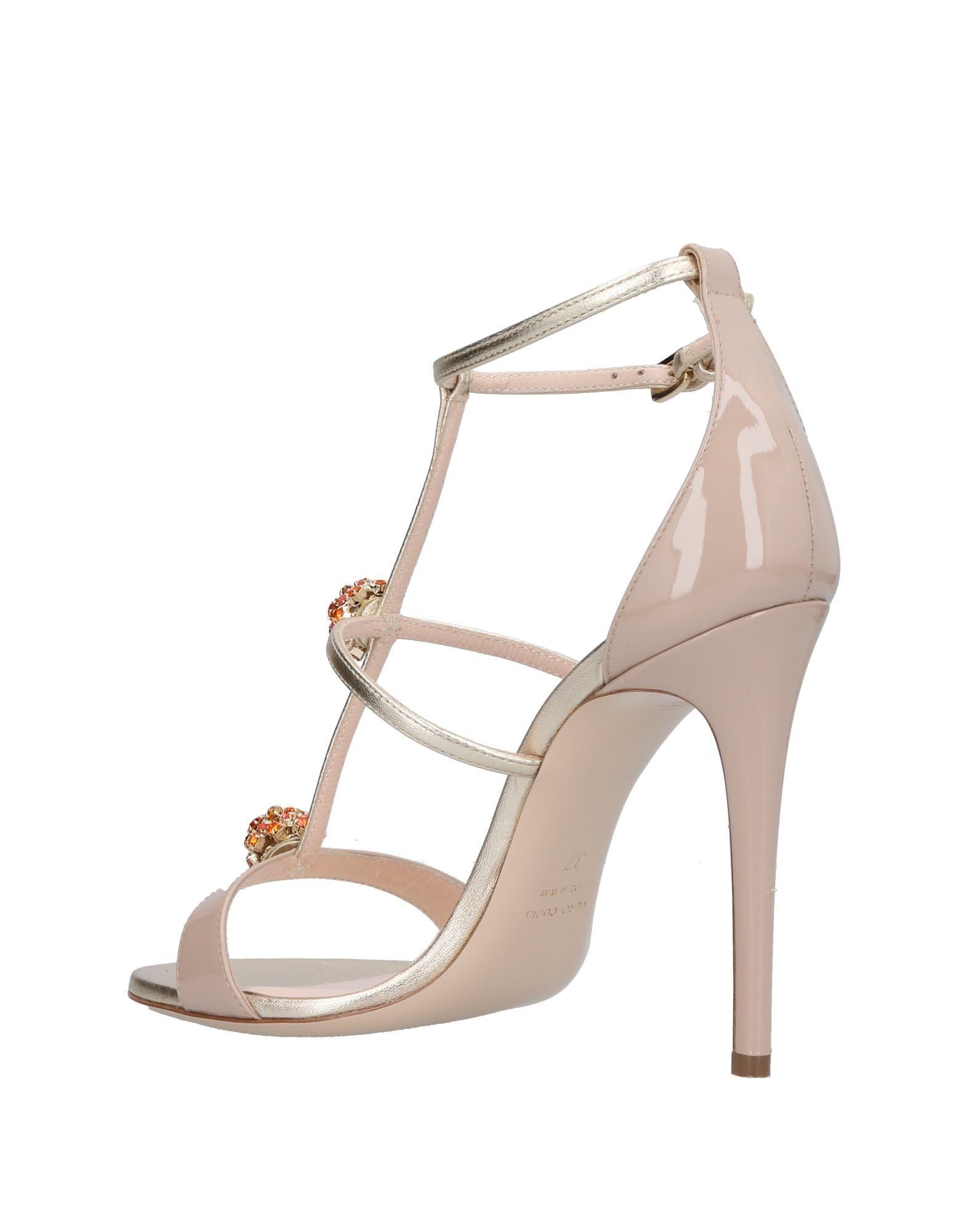 Stilvolle Damen billige Schuhe Deimille Sandalen Damen Stilvolle  11399386XF c5ce4c