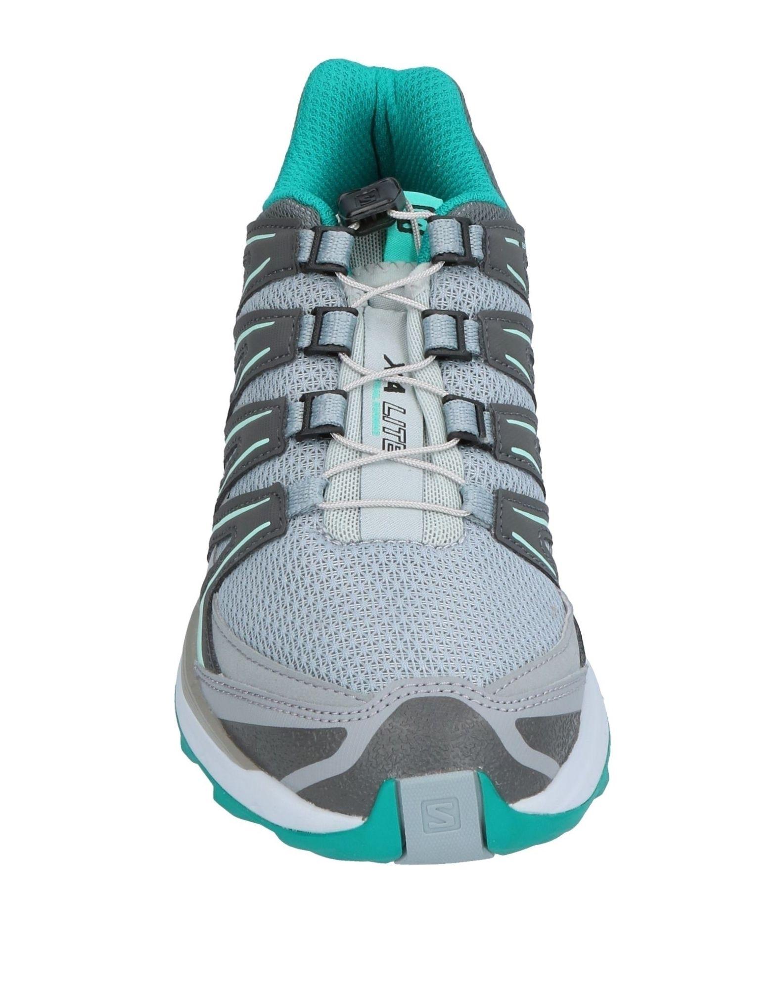 Salomon Gute Sneakers Damen  11399388HH Gute Salomon Qualität beliebte Schuhe c03ffd