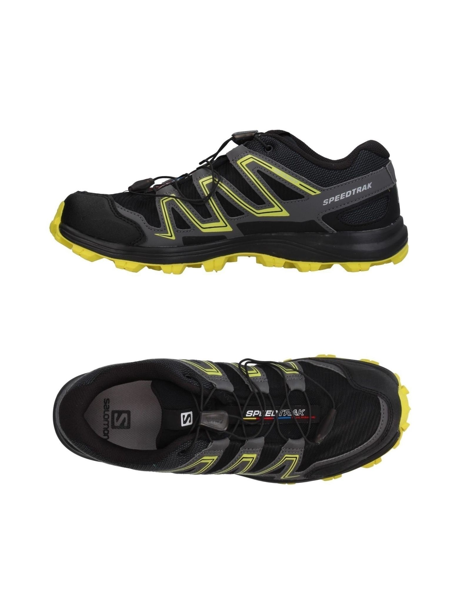 Sneakers Salomon Uomo - 11399392XN elegante