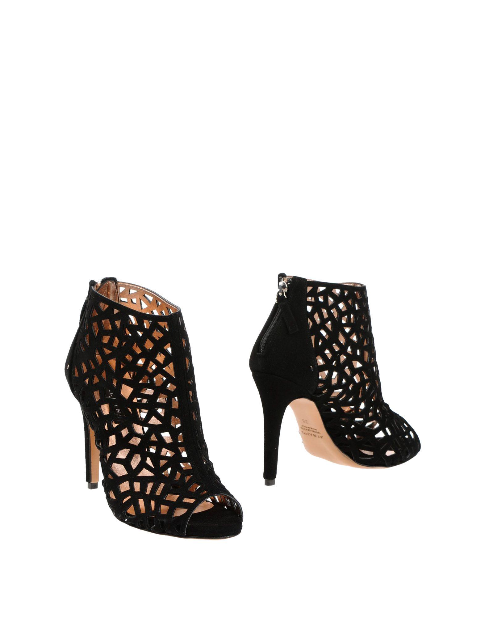 Albano Stiefelette Damen  11399393FN Gute Qualität beliebte Schuhe