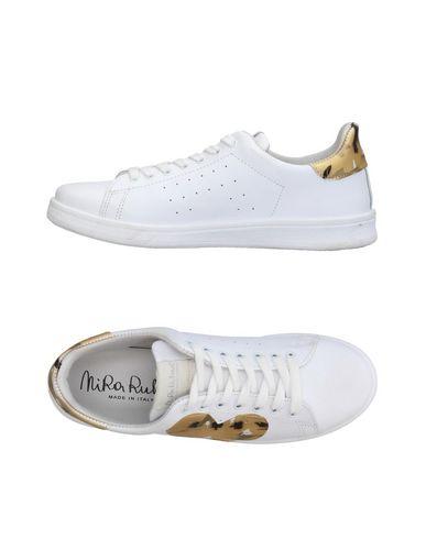 NIRA RUBENS - Sneakers