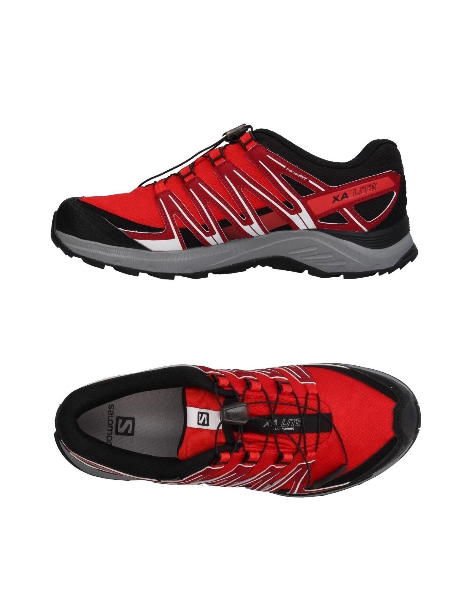 Sneakers Salomon Uomo - Acquista online su