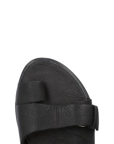 billig veldig billig salg Manchester Cinzia Araia Sandalia klaring billig pris bilder online EZm4jCVuY
