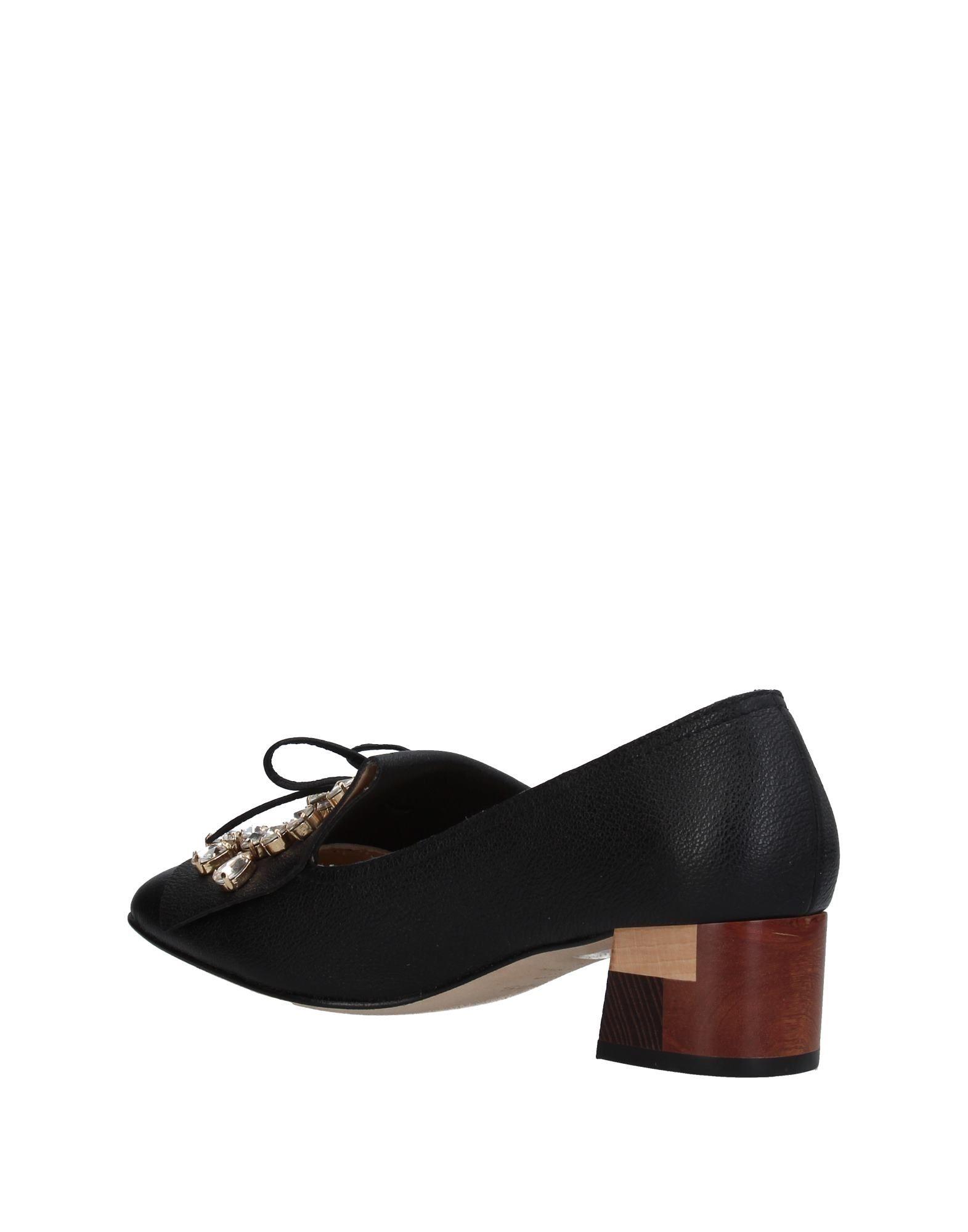 Gut um billige Schuhe  zu tragenRas Mokassins Damen  Schuhe 11399415WJ ef90f3