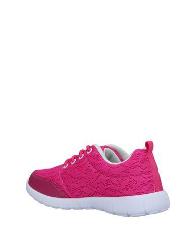 LUMBERJACK LUMBERJACK Sneakers LUMBERJACK Sneakers Sneakers Sneakers LUMBERJACK LUMBERJACK Sneakers wqH0aR