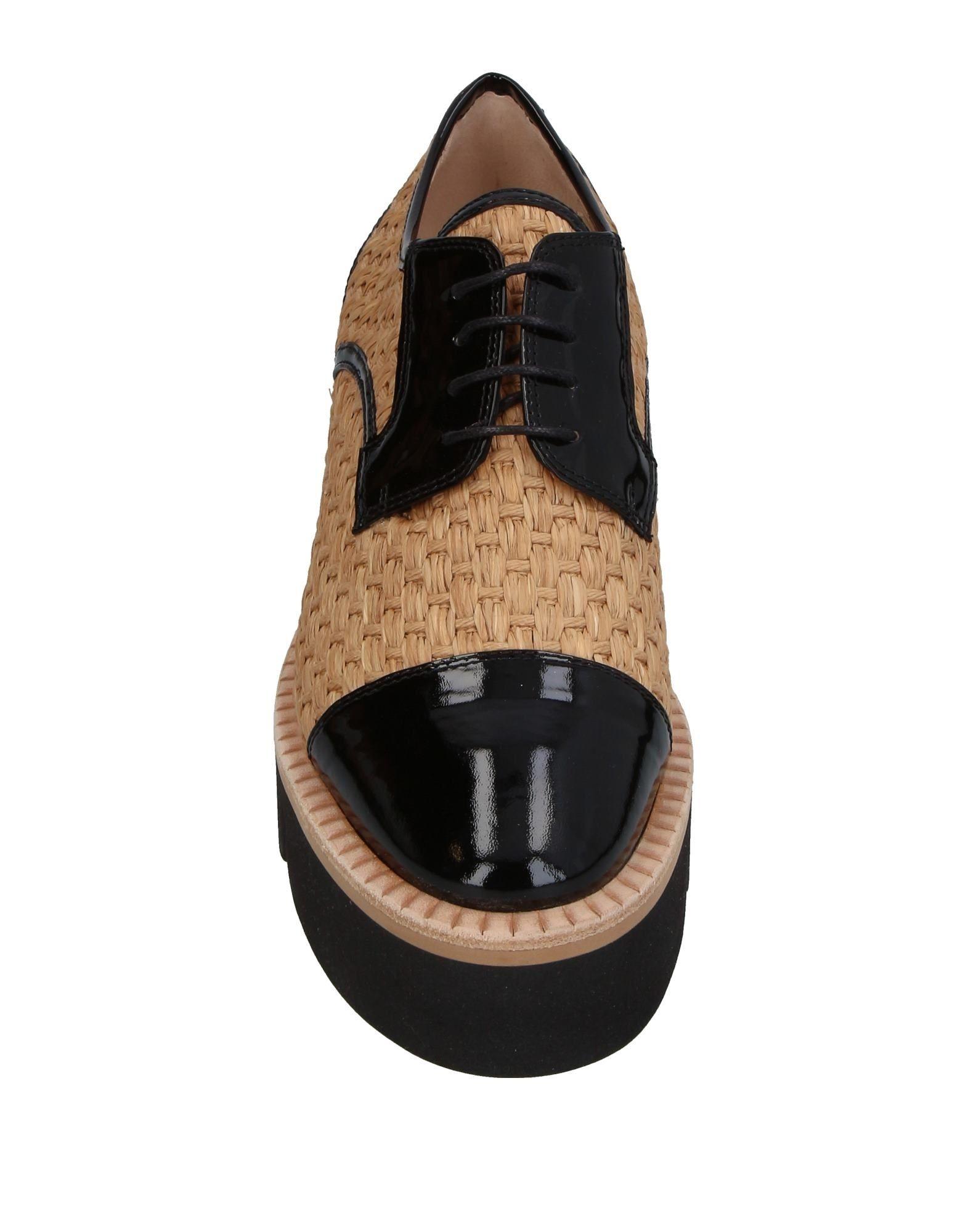 CHAUSSURES - Chaussures à lacetsBallin 2Qt3CiU