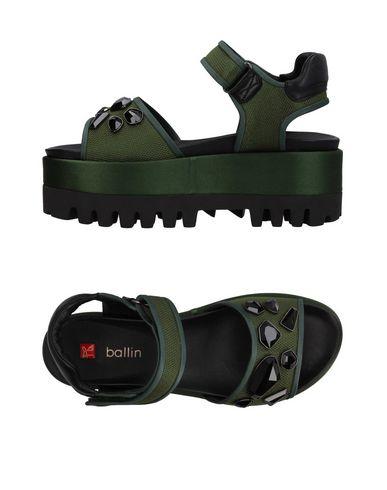 BALLIN Sandales