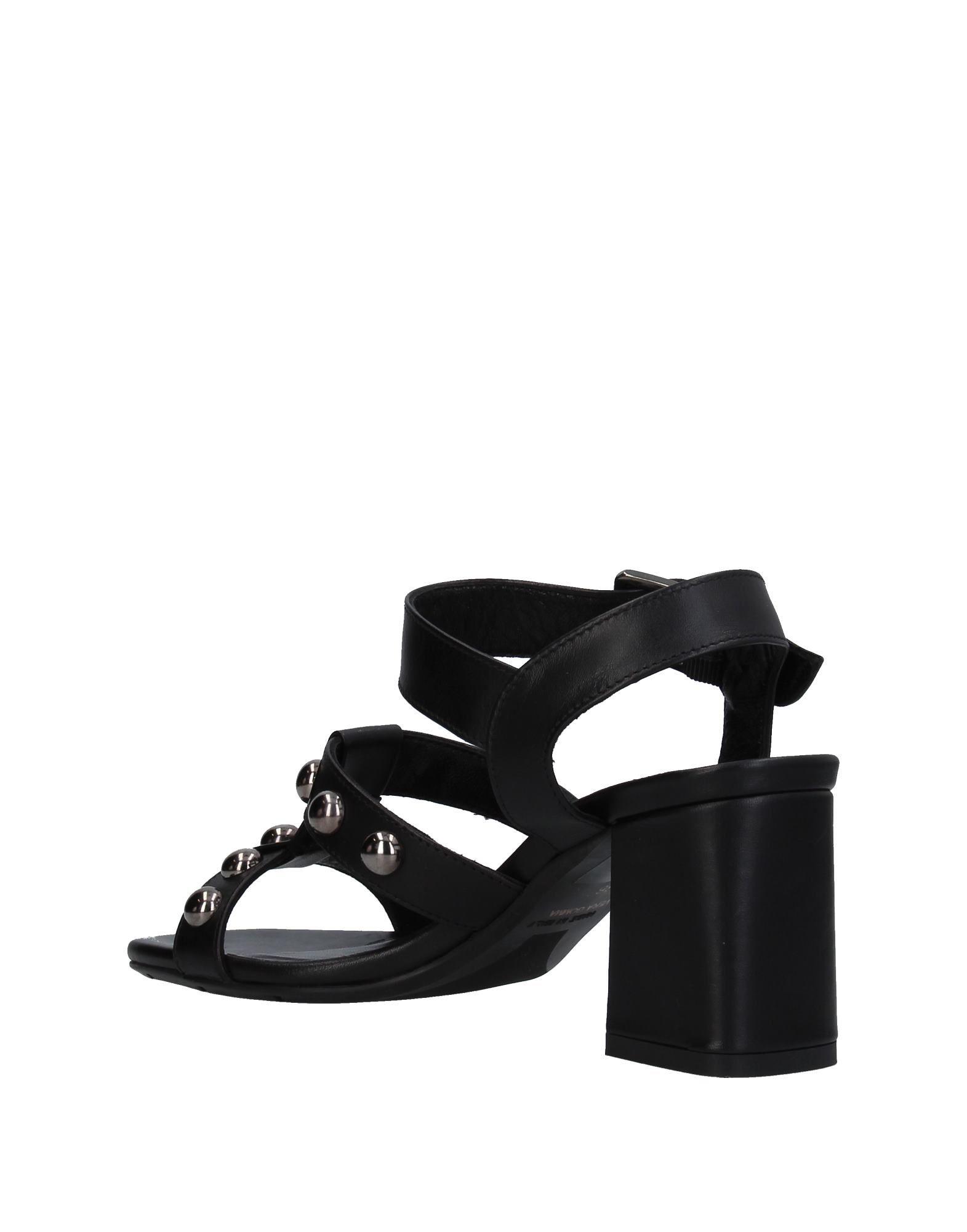 Chaussures - Tribunaux Fratelli Karida Jm46yLWC9k