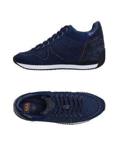 A buon mercato Sneakers Ash Donna - 11399531UV alta qualità