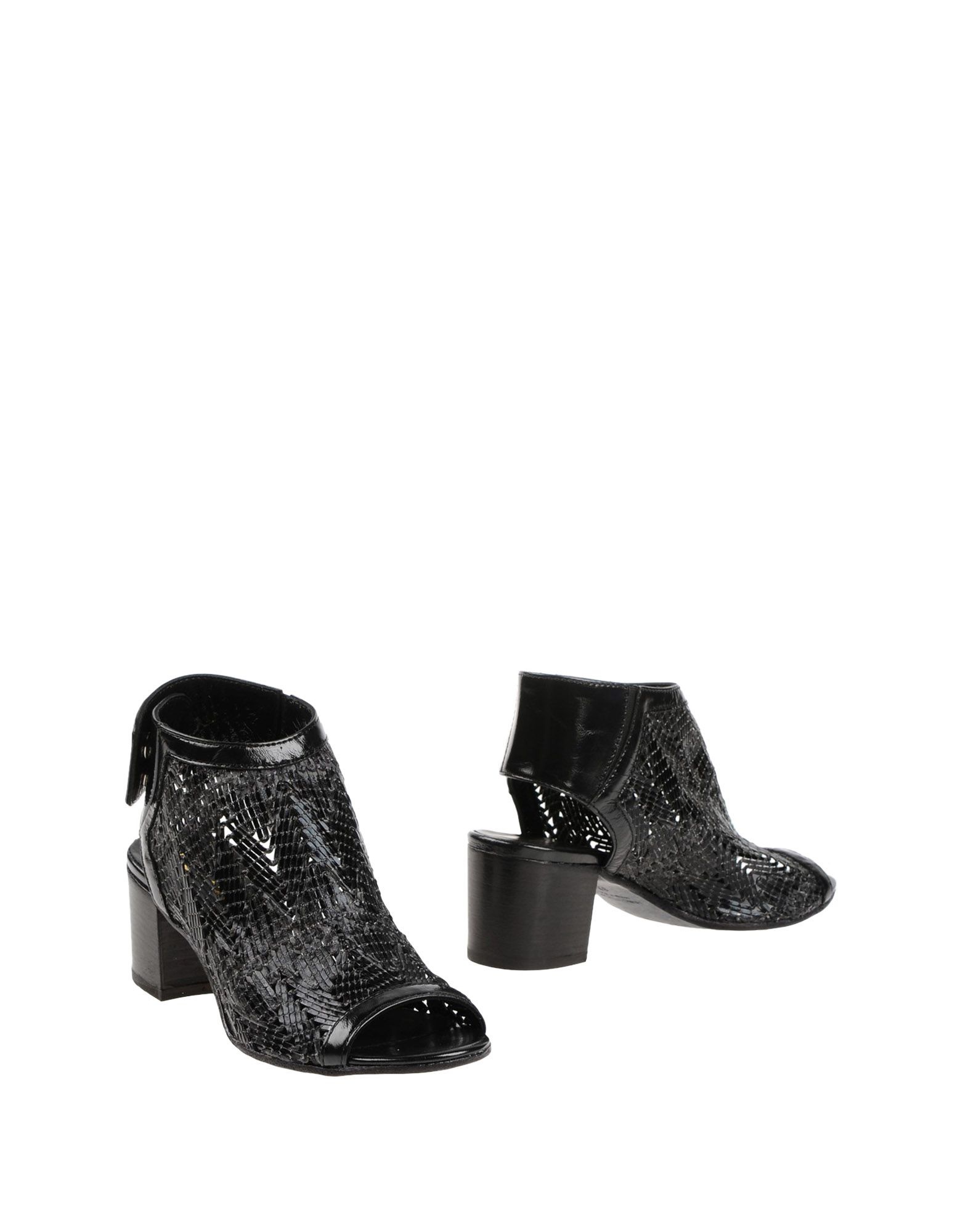 Bottine Lemaré Femme - Bottines Lemaré sur