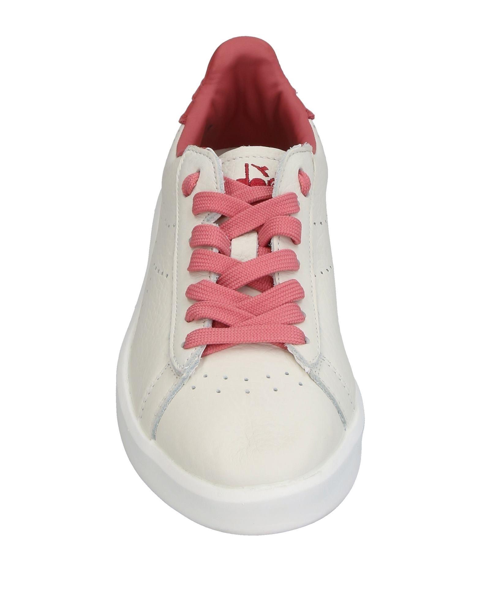 Diadora Heritage Sneakers Damen  11399542HW Gute Qualität beliebte Schuhe Schuhe beliebte f71eaa