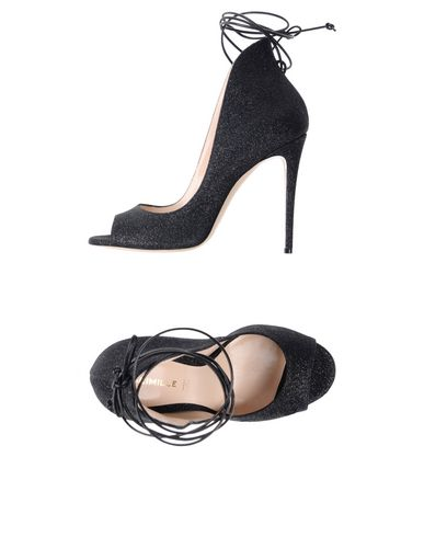 Deimille Shoe salg nyeste 1nt76Ek