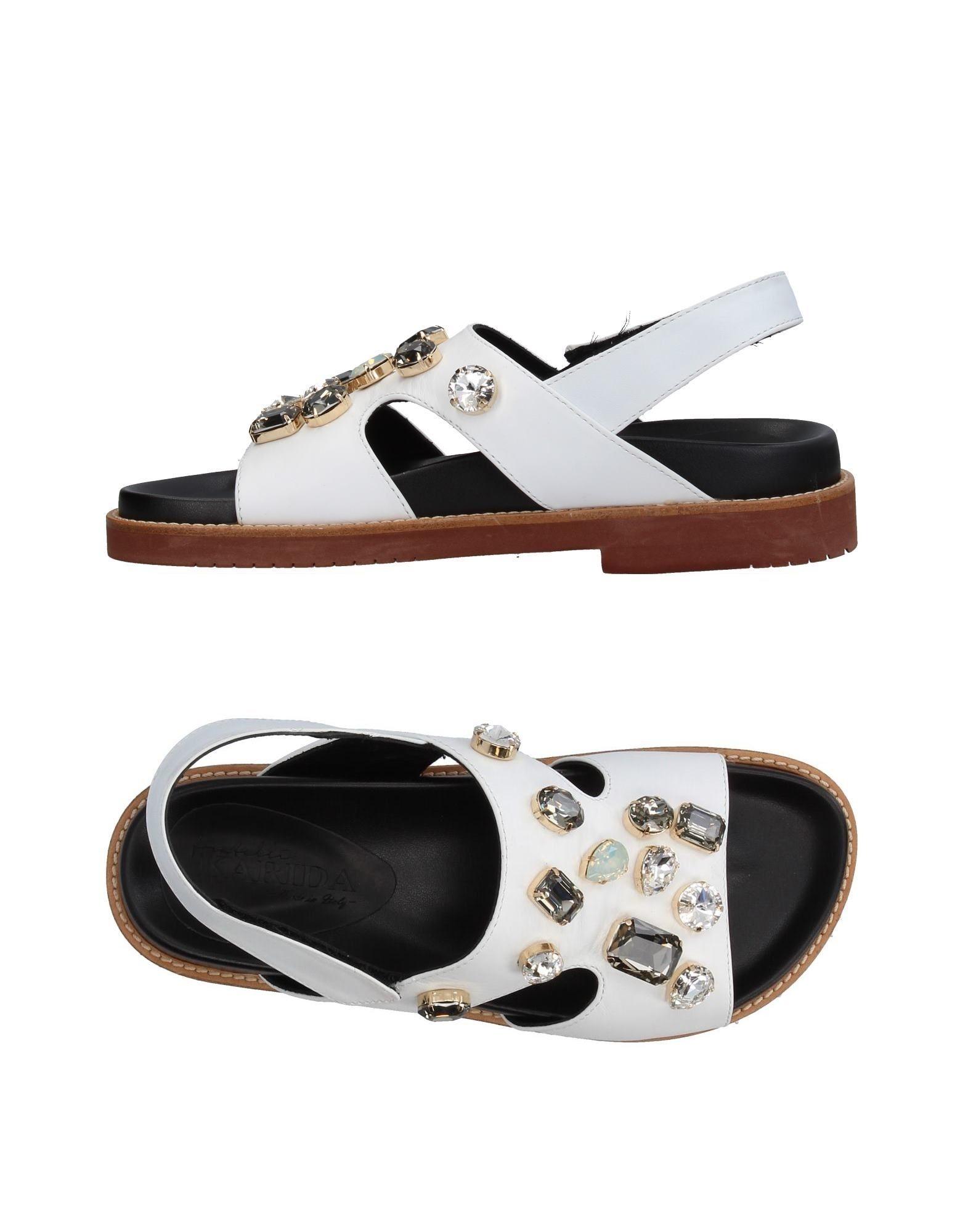 Fratelli Karida Sandalen Damen  11399603VB Gute Qualität beliebte Schuhe
