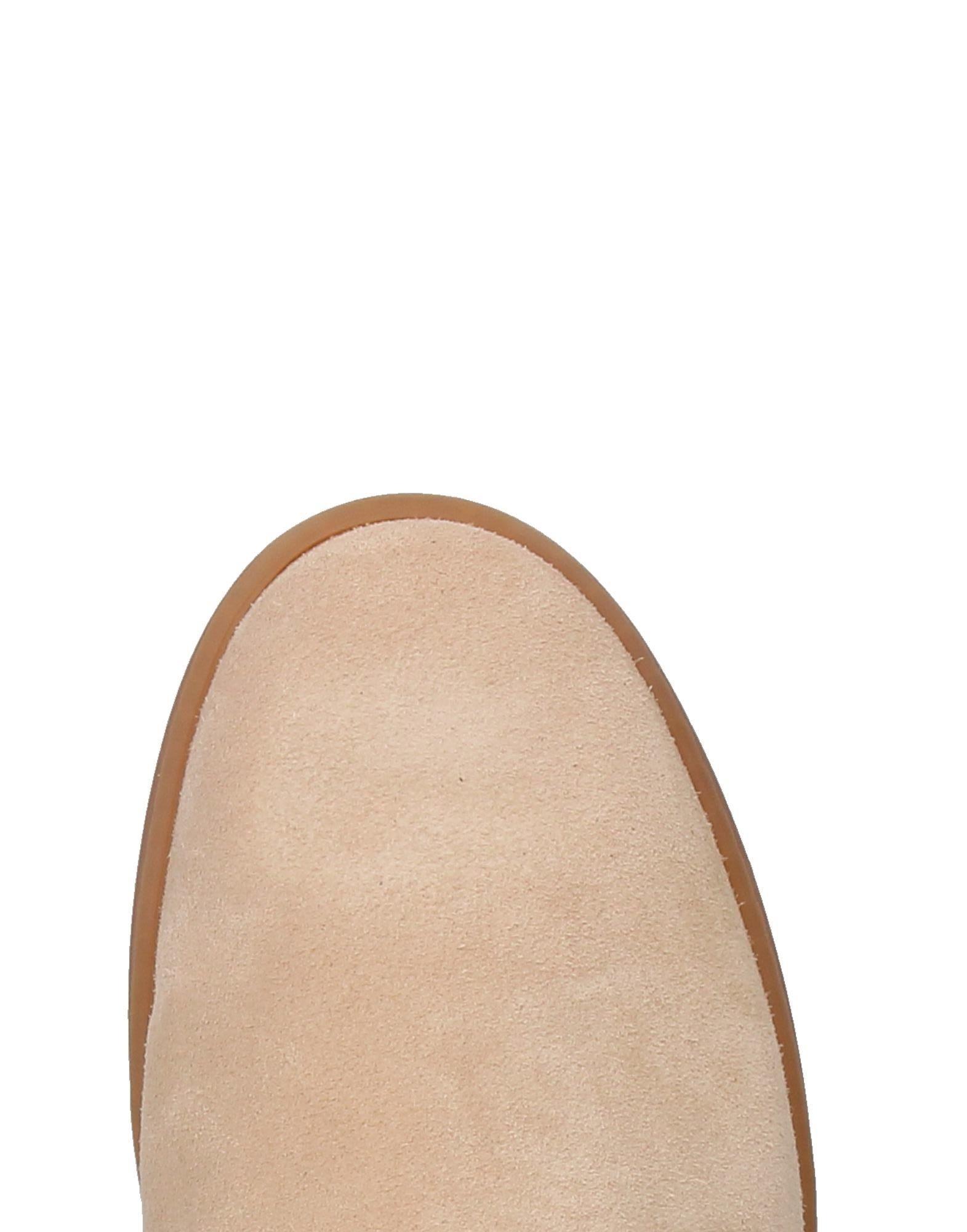 Filling Pieces Sneakers Herren beliebte  11399626NT Gute Qualität beliebte Herren Schuhe 2fe5e2