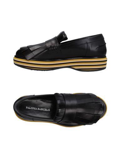 FOOTWEAR - Loafers Paloma Barceló QkXm7ML3f