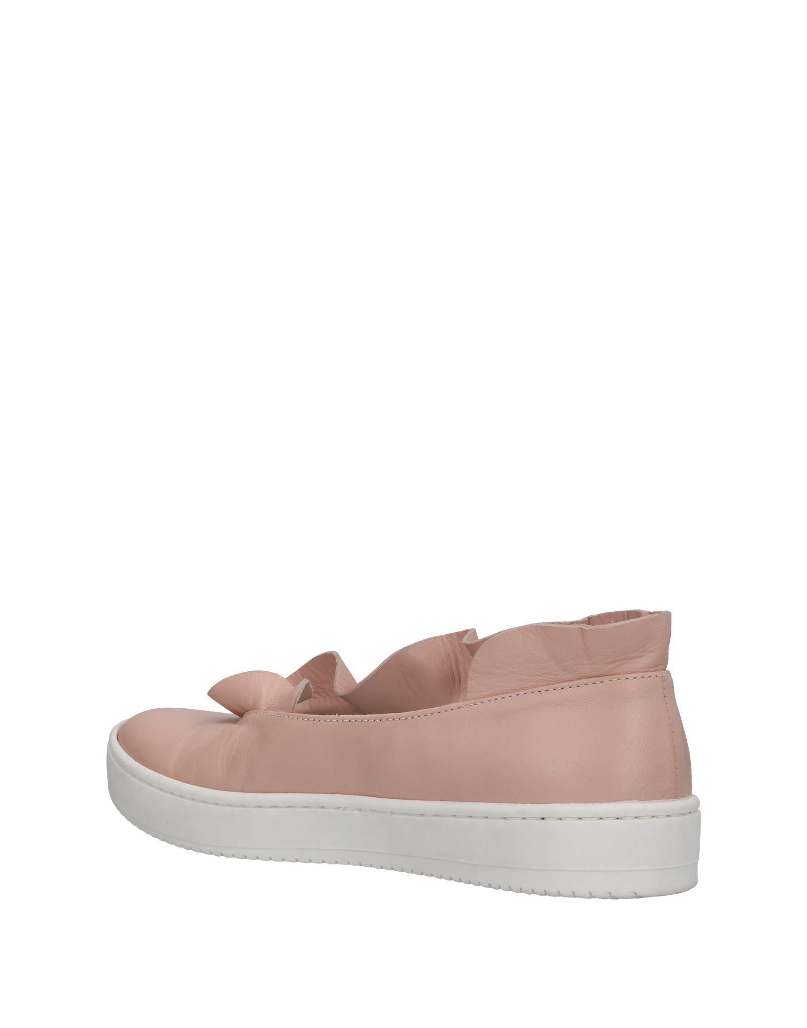 Sneakers Michael Dass Femme - Sneakers Michael Dass sur