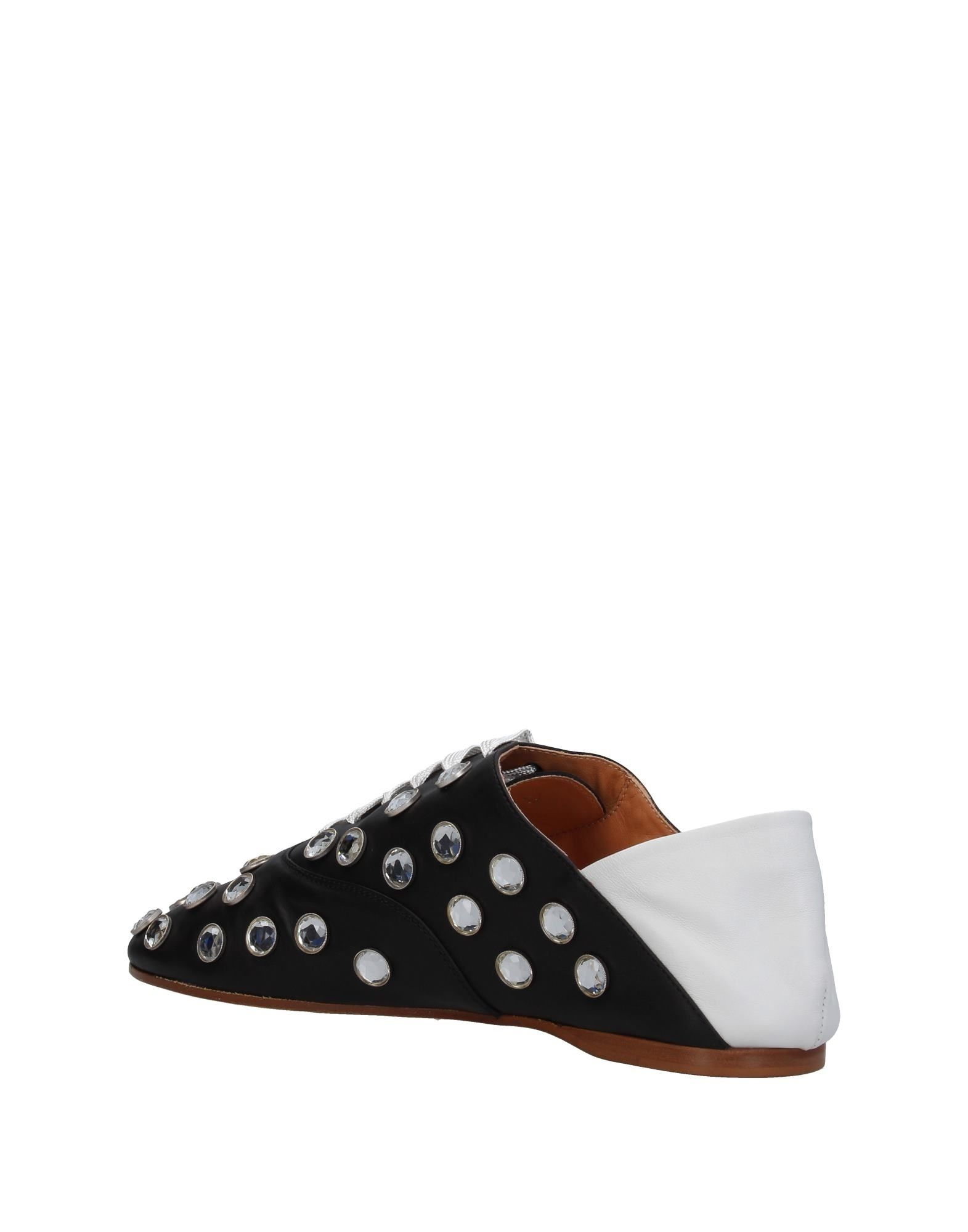 Acne Studios Sneakers - Women Acne Acne Acne Studios Sneakers online on  United Kingdom - 11399642NV f9be66