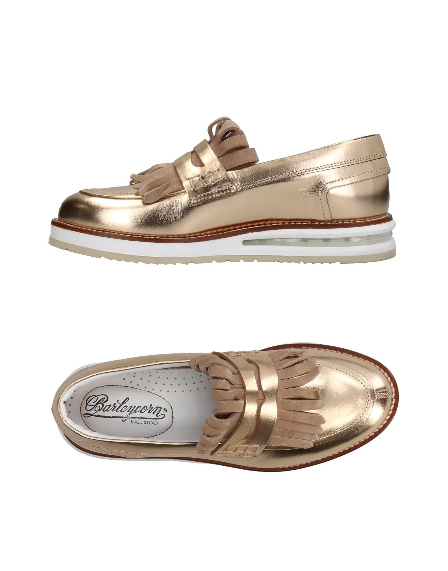 Barleycorn Loafers United - Women Barleycorn Loafers online on  United Loafers Kingdom - 11399645UO c06ffc