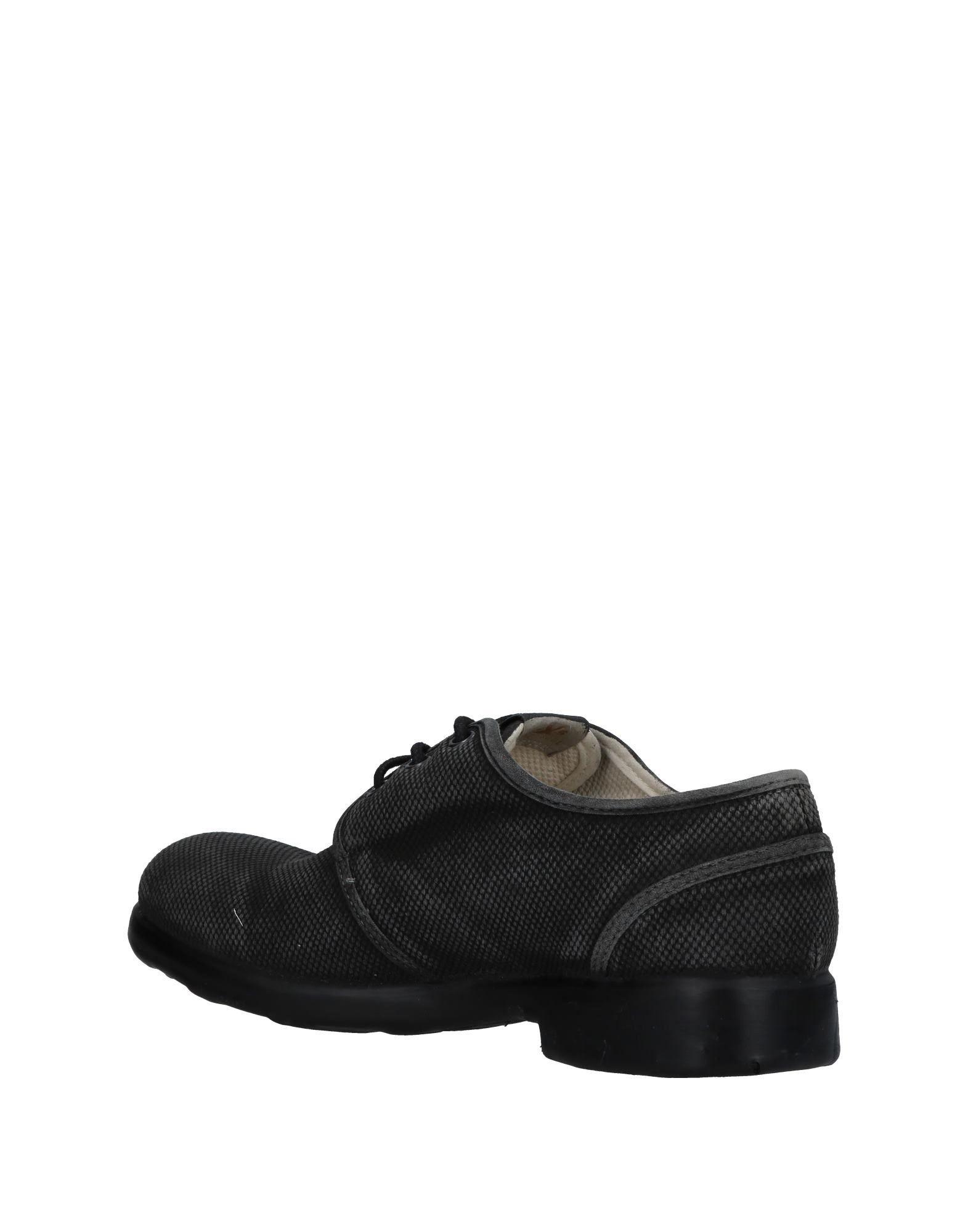 O.X.S. Schnürschuhe Damen  Qualität 11399674QQ Gute Qualität  beliebte Schuhe 6a7f07