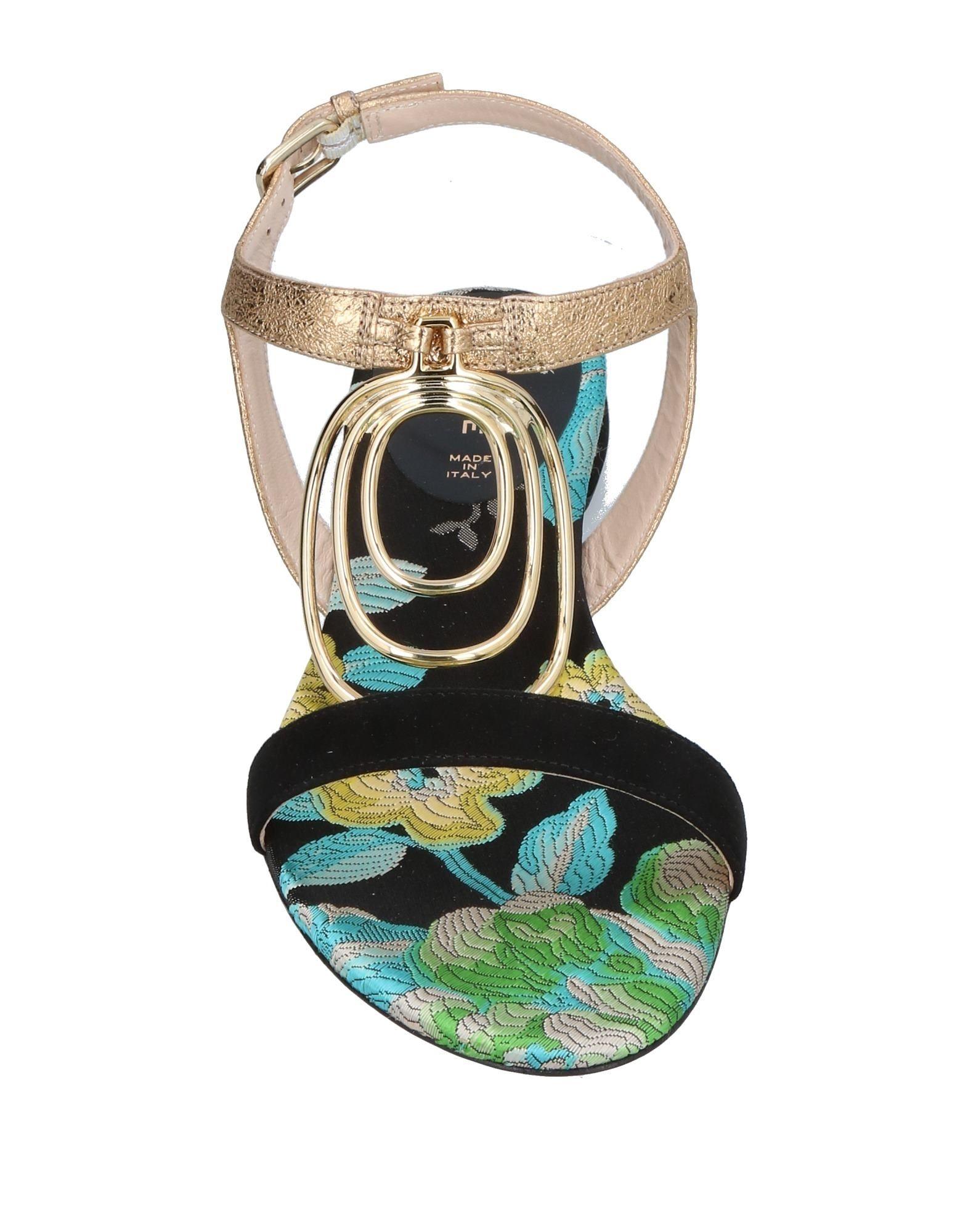 Deimille Sandalen Damen  11399685FI Gute Qualität beliebte Schuhe