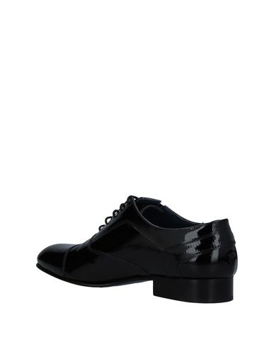 LHOMME NATIONAL Zapato de cordones