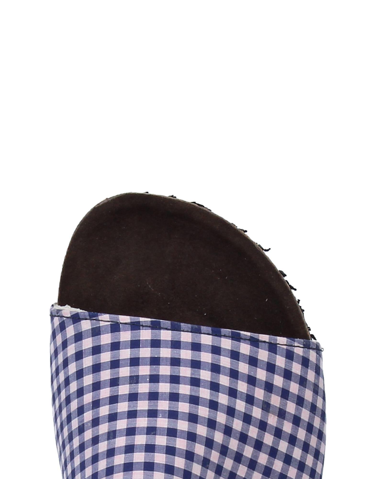 Momoní Sandalen Damen  11399784EV Gute Qualität beliebte Schuhe