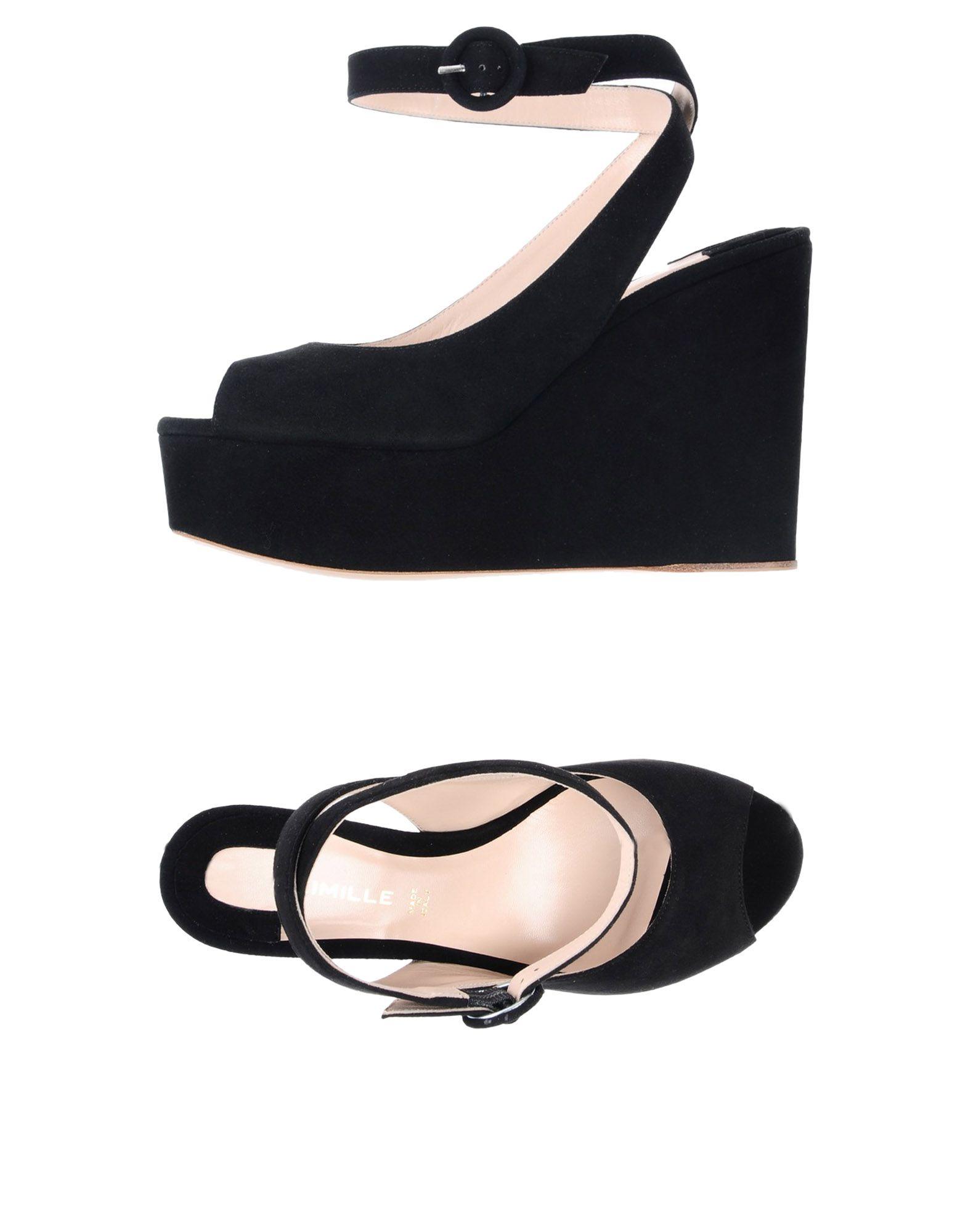 Deimille Sandals - online Women Deimille Sandals online - on  Canada - 11399797US ceb501