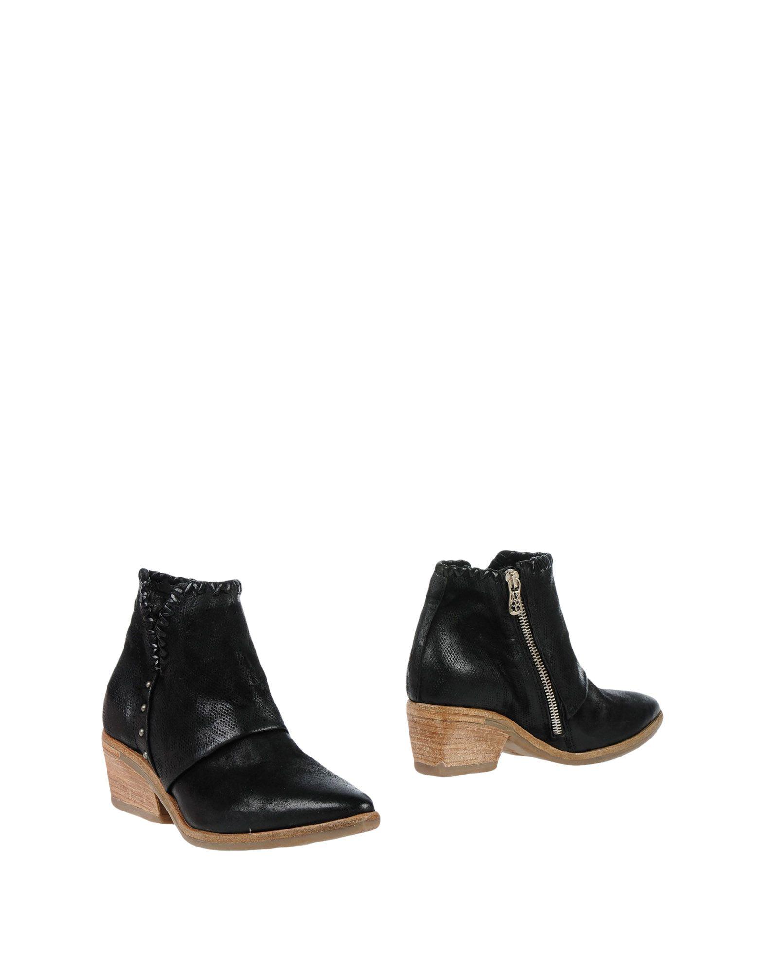 A.S. 98 Stiefelette Damen  11399809IO Gute Qualität beliebte Schuhe