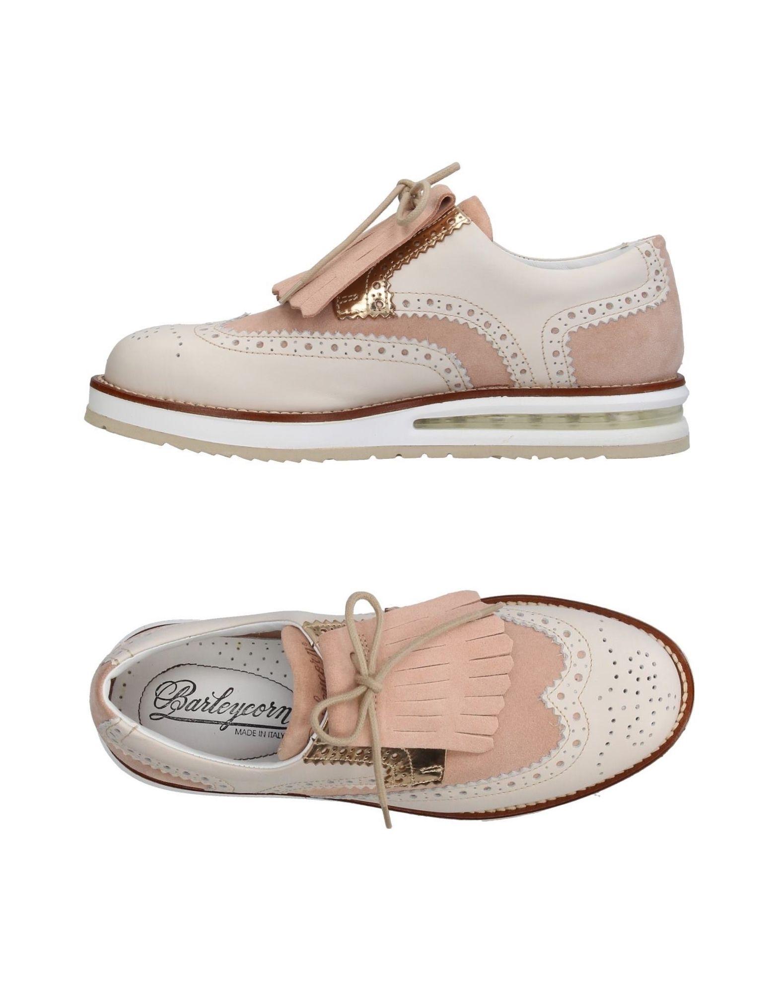 BARLEYCORN Chaussures à lacets femme.  38 EU EU Steve Madden Rhondaa-Blk Size 8.5us  Bottes pour Femme - beige - Nepal Champagne  38 EU wVfTb