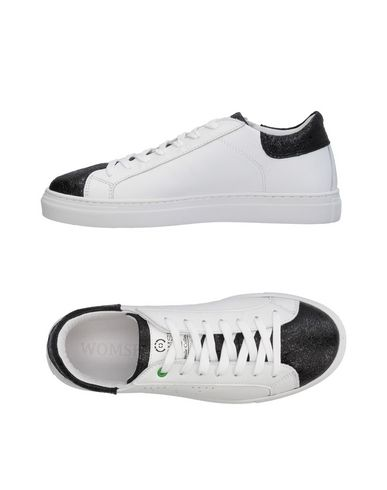 WOMSH Sneakers